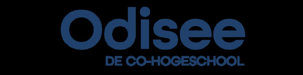 Odisee Hogeschool